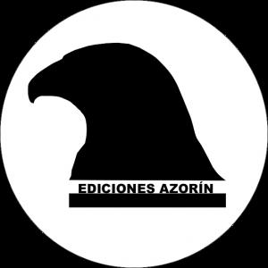LogoEdicionesAzorin