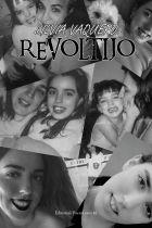 REVOLTIJO. Silvia Vaquero