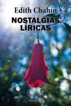 NOSTALGIAS LÍRICAS. EDITH CHAHÍN