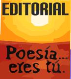 LogoPoesiaerestú