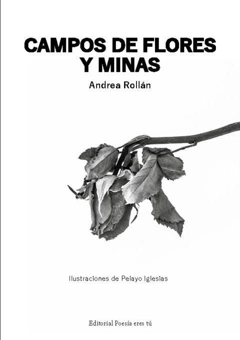 CAMPOS DE FLORES Y MINAS