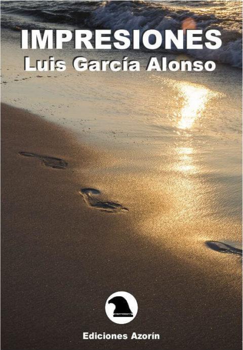 Impresiones de Luis García Alonso