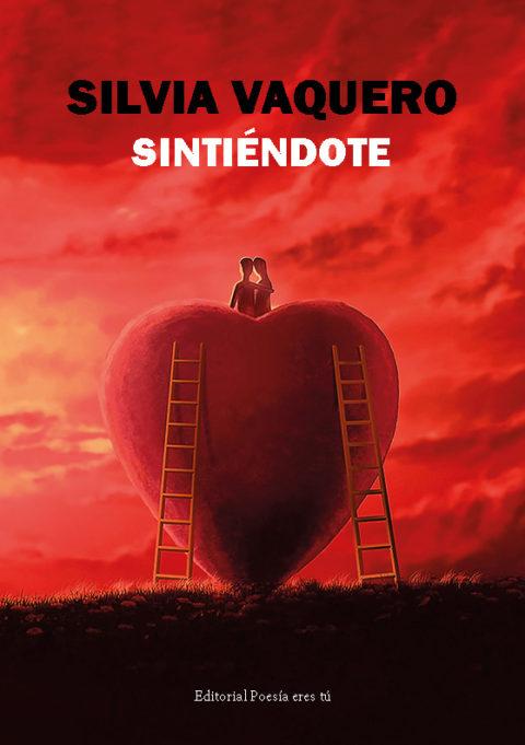 SINTIÉNDOTE – Silvia Vaquero