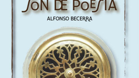 EN LAVAPIÉS LOS DÍAS SON DE POESÍA. ALFONSO BECERRÁ ÁLVAREZ – Editorial Poesía eres tú. Libros de poesía.