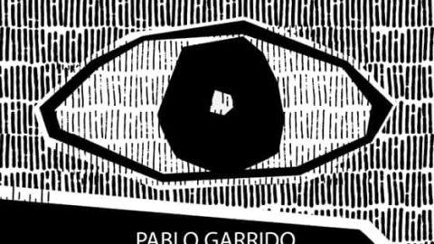 VIDA DE VIDAS . A life journey. PABLO GARRIDO