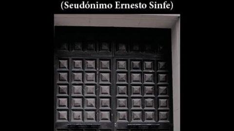 VOCES. (Ser e I'm) VOLUMEN I. EFRÉN MARTÍNEZ FERNÁNDEZ (Ernesto Sinfe)